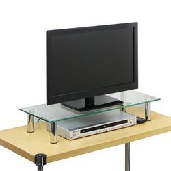 table_gear_AV2.jpg
