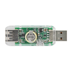 CT_USB1HUB_FACE.JPG