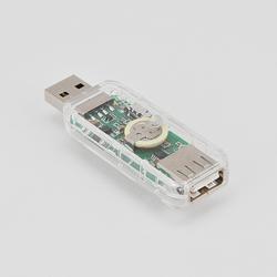 CT_USB1HUB_NANAME.JPG