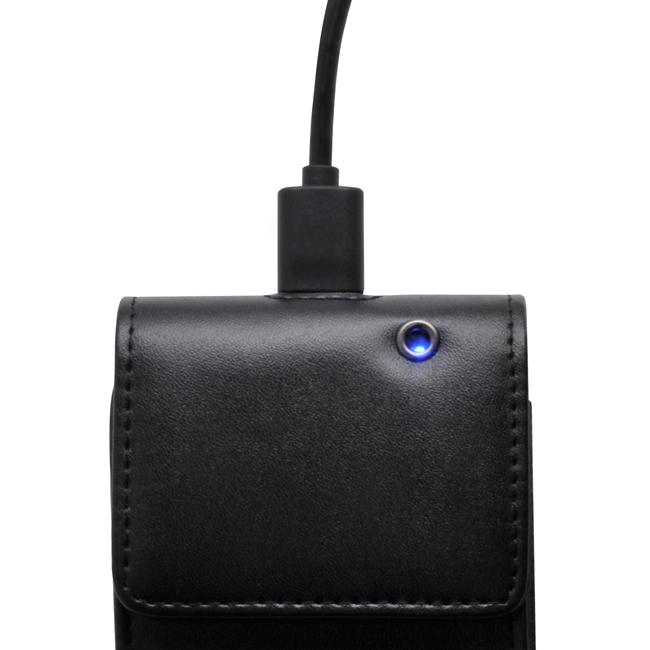 裸族の頭 HDD/SSD 引越キット (CRAHK25U3)