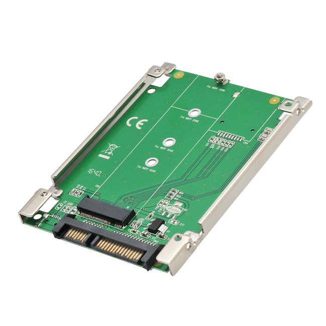 plus one HDMI(LCD-10000VH3)