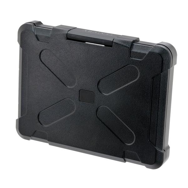 シンプルプロテクションBOX2.5