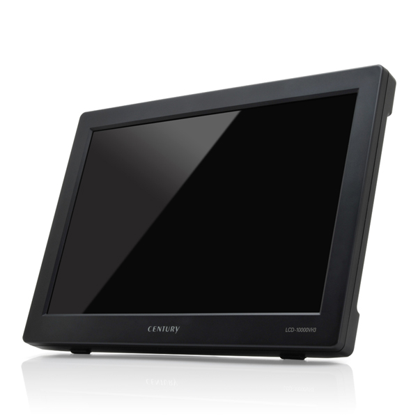 plus one HDMI(LCD-10000VH3)