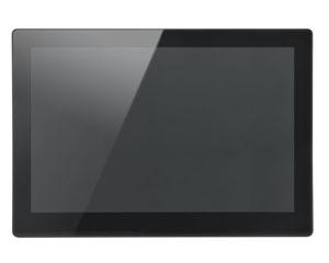 LCD10000HT2_300