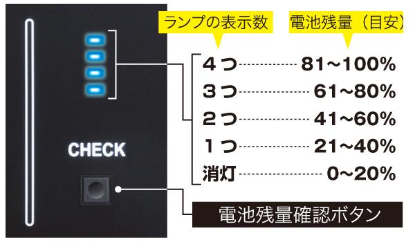 bg600neo-t1-2.jpg