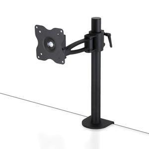モニターアーム鉄腕 3軸1面用 (CMA3A-SM)