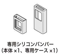 cram2nvu32c-s03.jpg