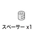 cram2nvu32c-s06.jpg