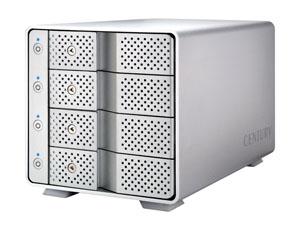 裸族のカプセルホテル USB3.1 (CRCH35U31CIS)
