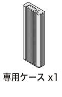 crom2nvu32c-n02.jpg