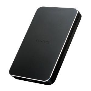 SIMPLE SMART BOX シンプルスマートボックス ナイトブラック (CSB25U3BK6G)