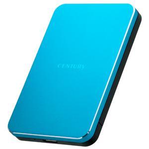 SIMPLE SMART BOX シンプルスマートボックス フローズンブルー (CSB25U3BL6G)
