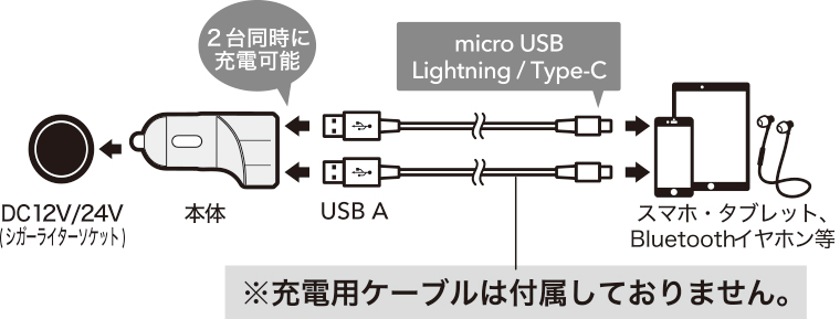 fcc48-2n-t01.jpg