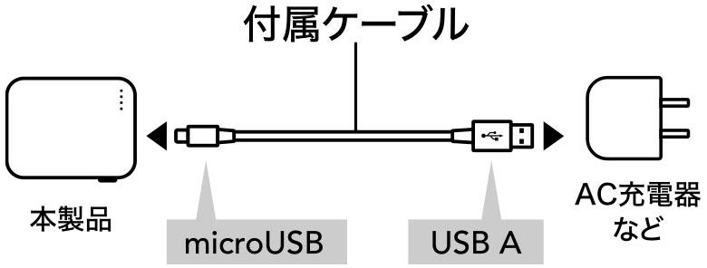 fslp-ca50w-t01.jpg
