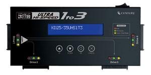 これdo台 Ultra Hi-Speed 1to3 (KD25/35UHS1T3)