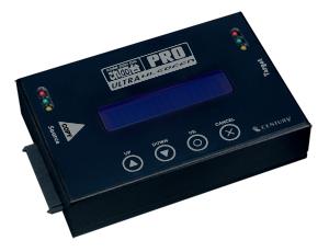 これdo台 Ultra Hi-Speed PRO (KD25/35UHSPRO)