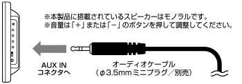 lcd-10169vh4-aux.jpg
