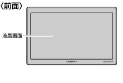 lcd-10169vh4-k01.jpg