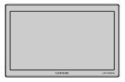 lcd-10169vh4-n01.jpg