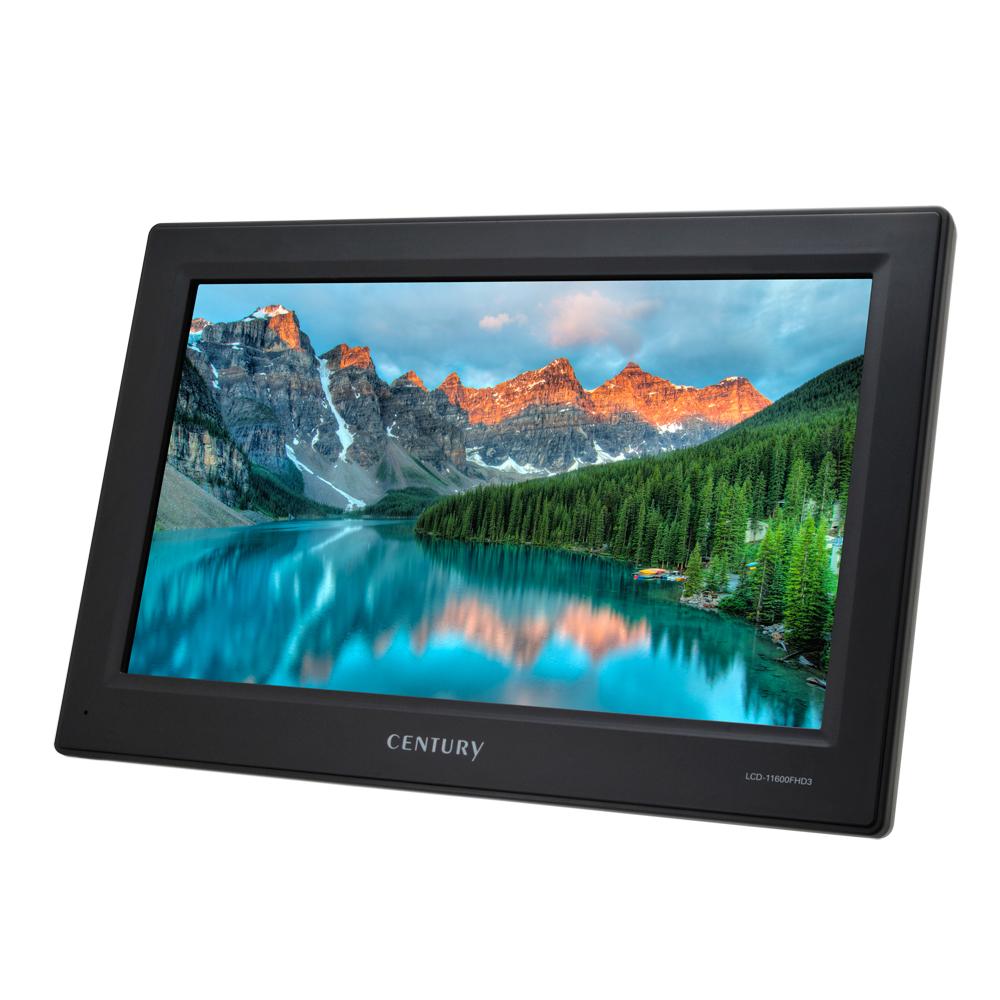 LCD-11600FHD3