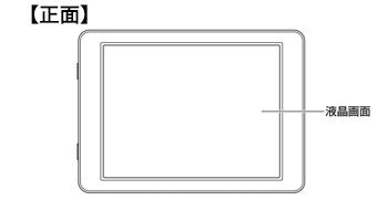 lcd-8000h-kakubu1.jpg