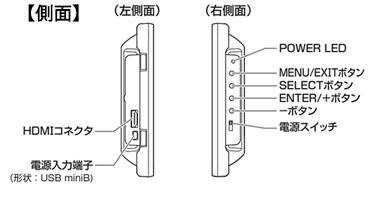 lcd-8000h-kakubu2.jpg