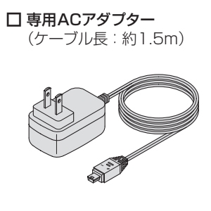 lcd-8000h-n03.jpg