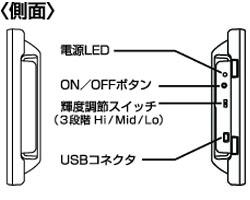 lcd-8000u2w-k02.jpg