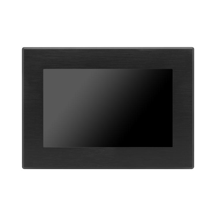 LCD-A070W-V015B