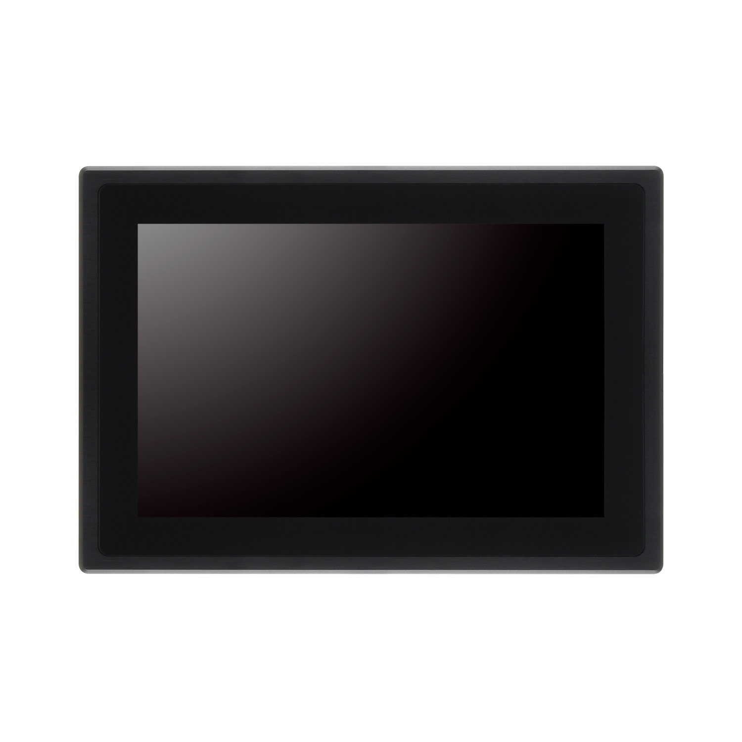 LCD-A121WV016