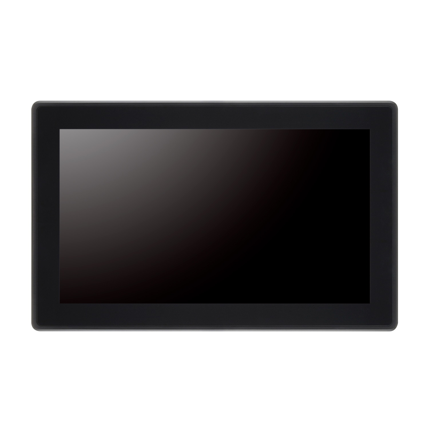 LCD-A156WV012
