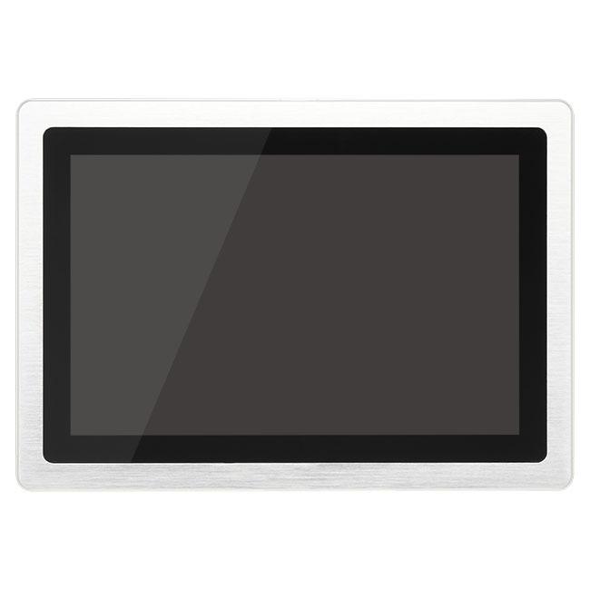 LCD-AMP101WUXB