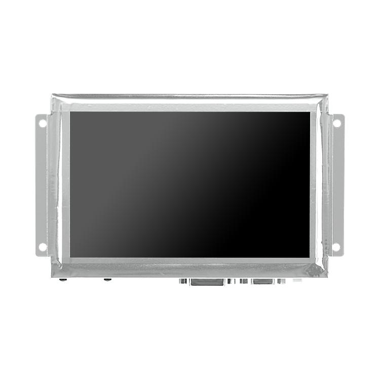 LCD-F070W-V014B