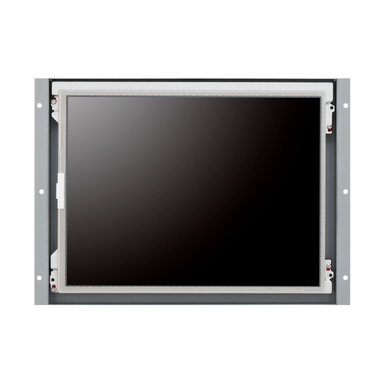 LCD-F121V011