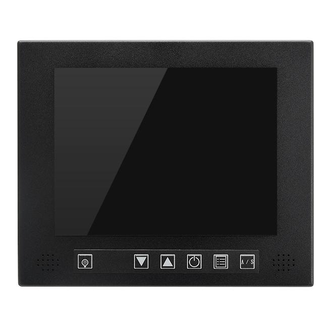 LCD-M065-V005