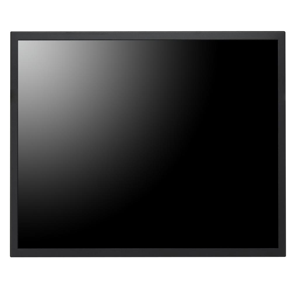 LCD-M190V011
