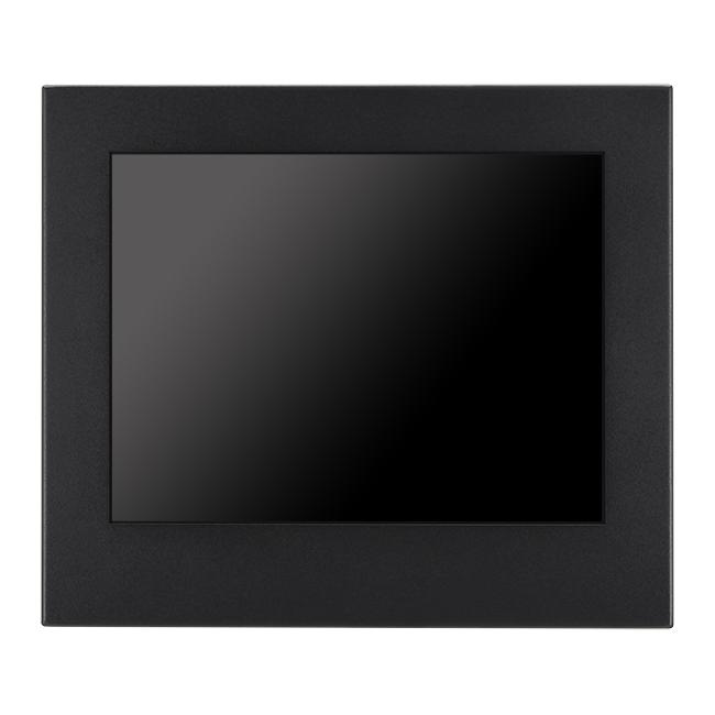 LCD-MA084N7