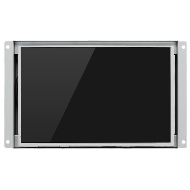 LCD-F101W-V010C
