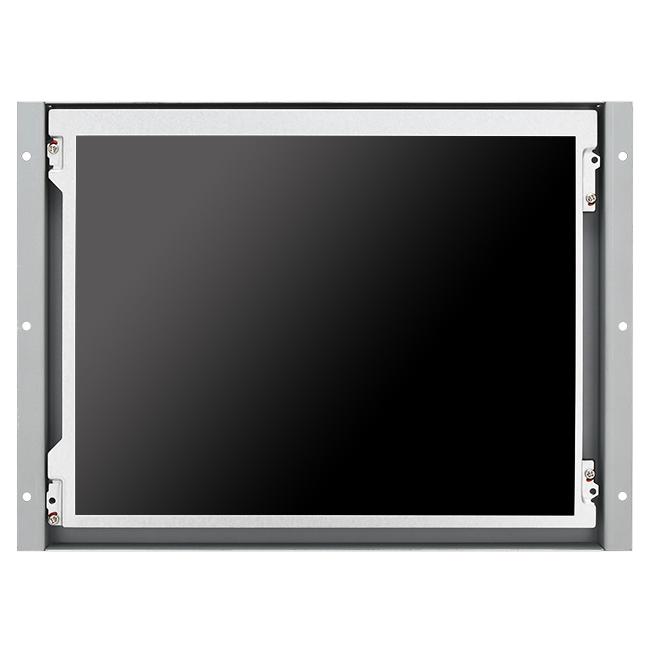 LCD-F121V010