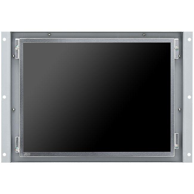 LCD-FD104NJ