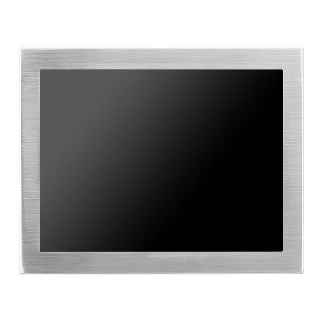 LCD-M104-V020