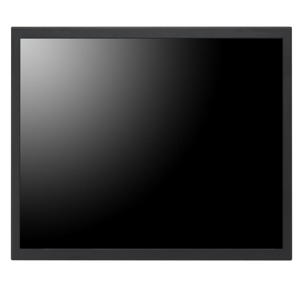 LCD-M170V022