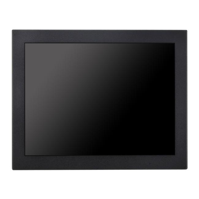 LCD-MC104NJ