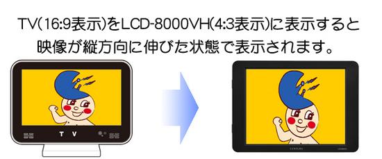16031602.jpg