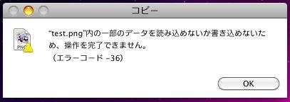 106_01_0610.jpg