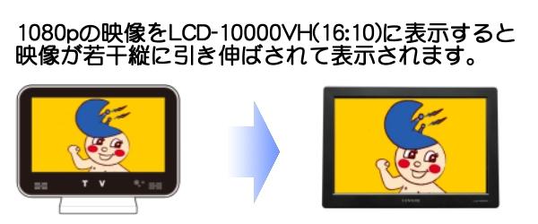 16111602.jpg